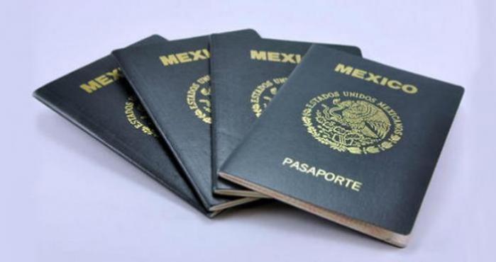 curiosidades_pasaporte_mexico