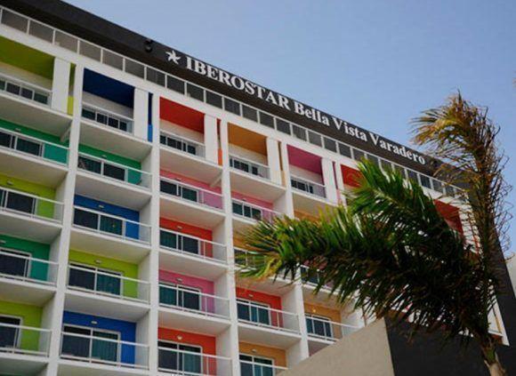 Hotel-Iberostar-Bella-Vista-Varadero-580x423